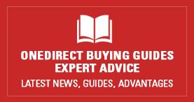 ONEDIRECT BUYING GUIDESEXPERT ADVICE