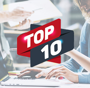 Onedirect Top 10 Best Telecom Products for 2019