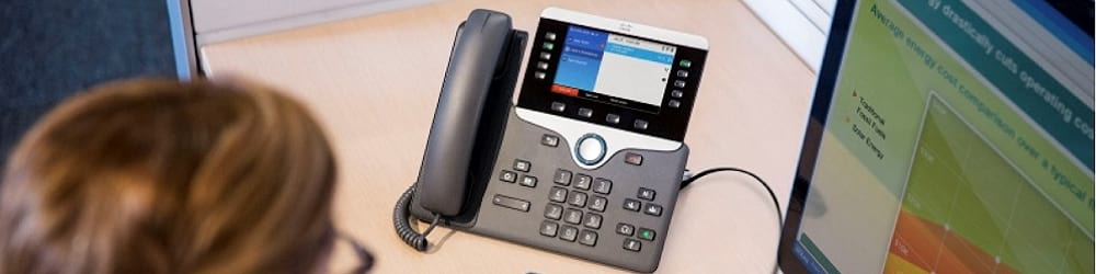 Cisco IP Phones | VoIP Phones | Onedirect co uk