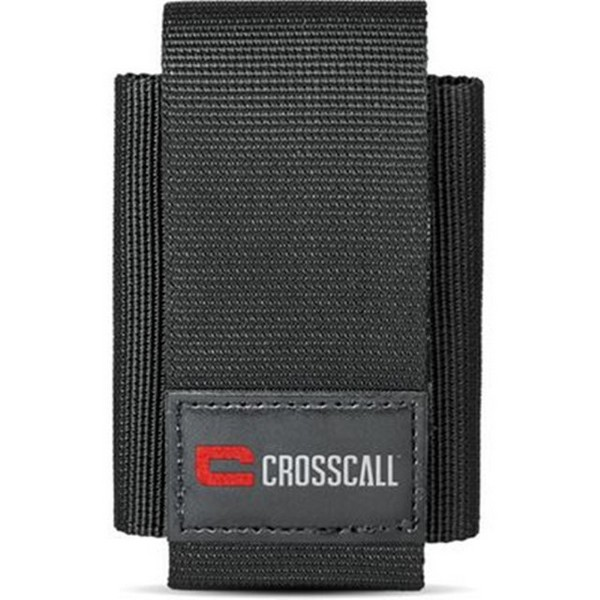 Protective Case for Crosscall Mobile Phones