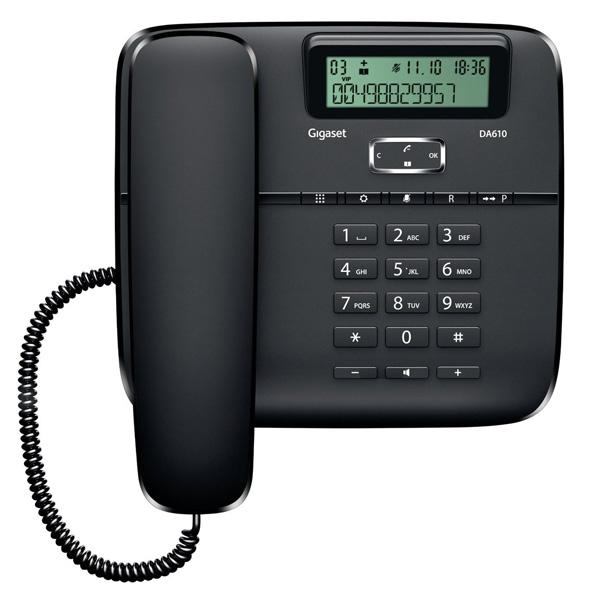 Analogue Desk Phones | Onedirect co uk