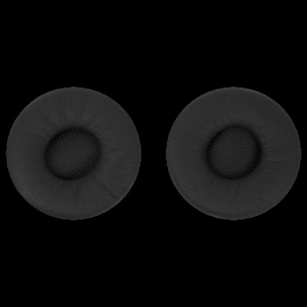 Ear Pads for Jabra PRO 9400 & PRO 900 Series (x2)