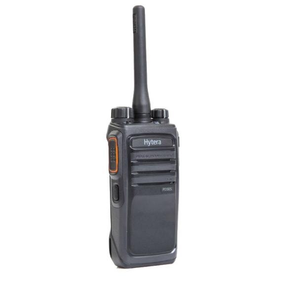 Hytera PD505LF Two-Way Radio (3)