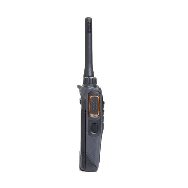 Hytera PD505LF Two-Way Radio (4)