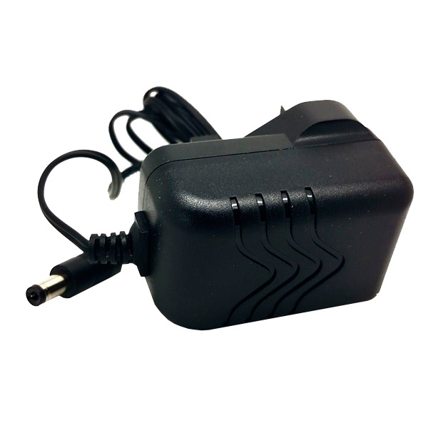 Snom PSU for Phones