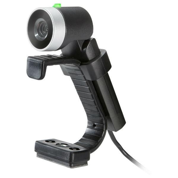 Polycom EagleEye Mini Camera Kit
