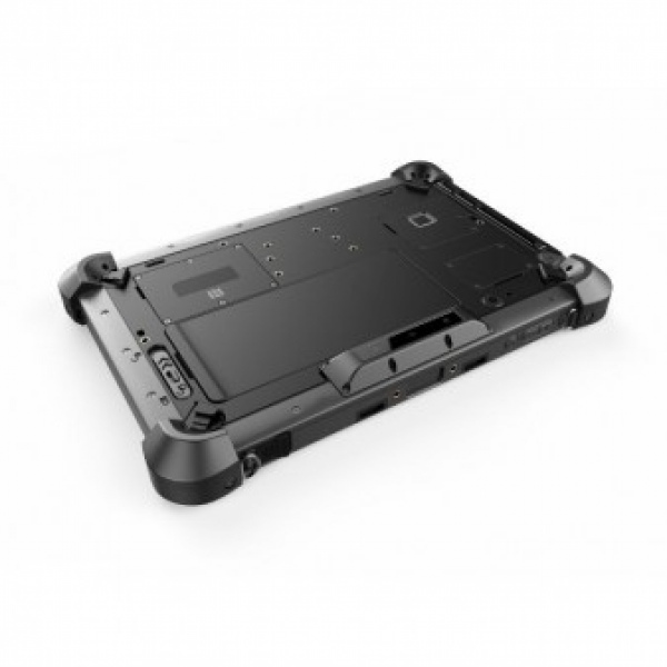 Thunderbook Goliath A100 - Android 7 - LTE and barcode reader