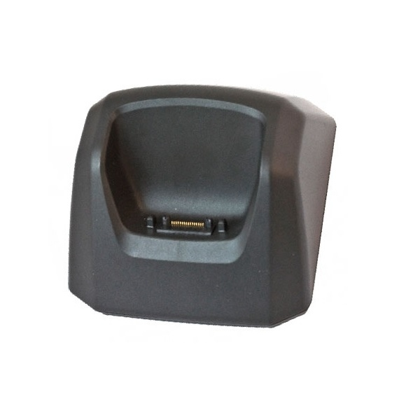 Ascom D81 Desktop Charger