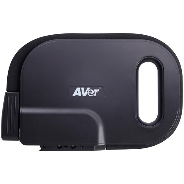 AVerVision U50