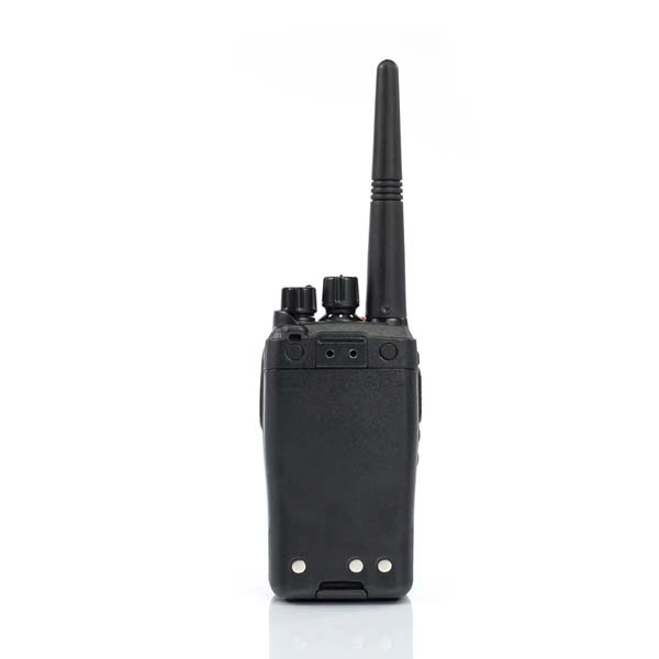Midland G18 PMR446 Two-Way Radio
