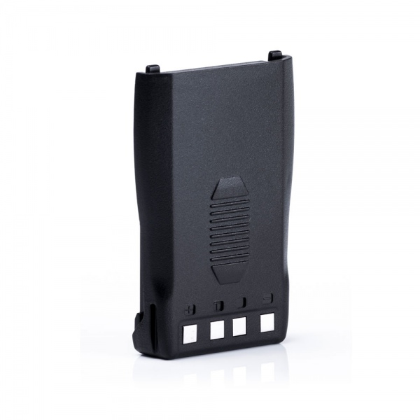 Battery for Midland G10