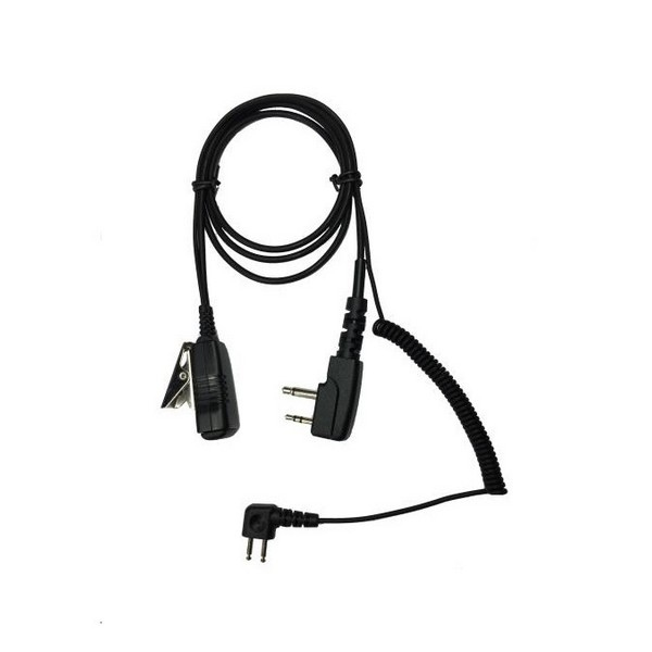 3M Peltor cable for Midland