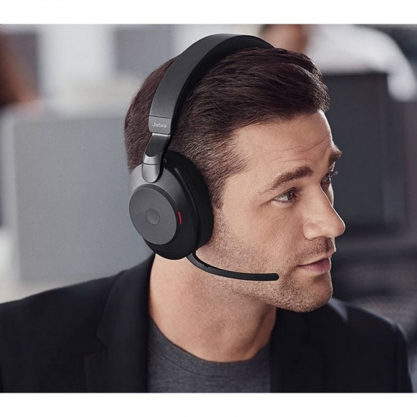 Jabra Evolve2 85 MS (2)