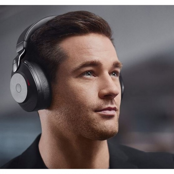 Jabra Evolve2 85 MS (1)