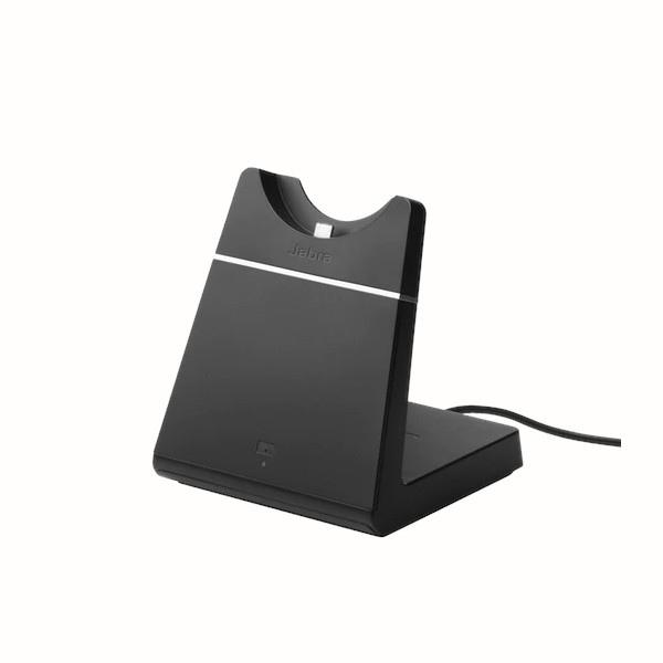 Charging Stand for Jabra Evolve 75