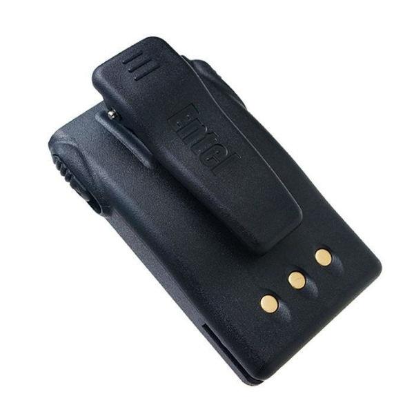 1350mAh Battery for Entel Series HX / DX