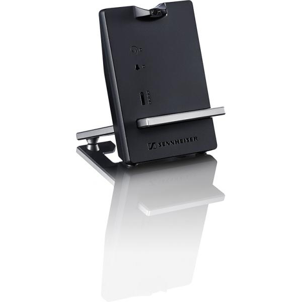 Sennheiser D10 Phone Cordless Headset base