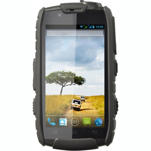 Defender Tough Android Smartphone
