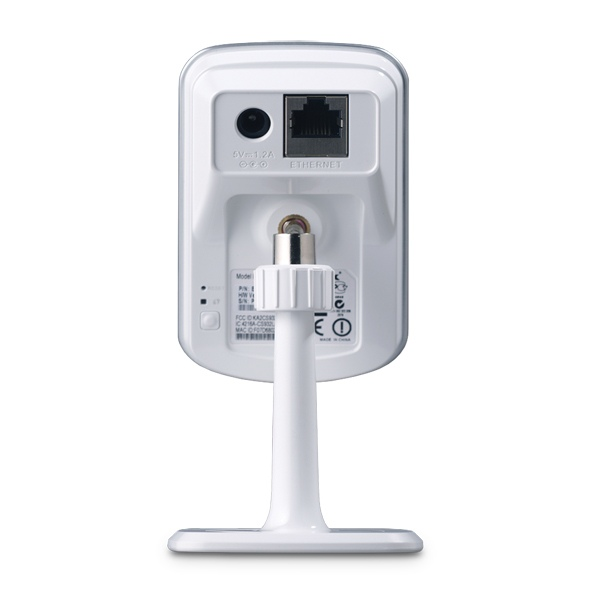 DCS932L Wireless N Home Network Camera