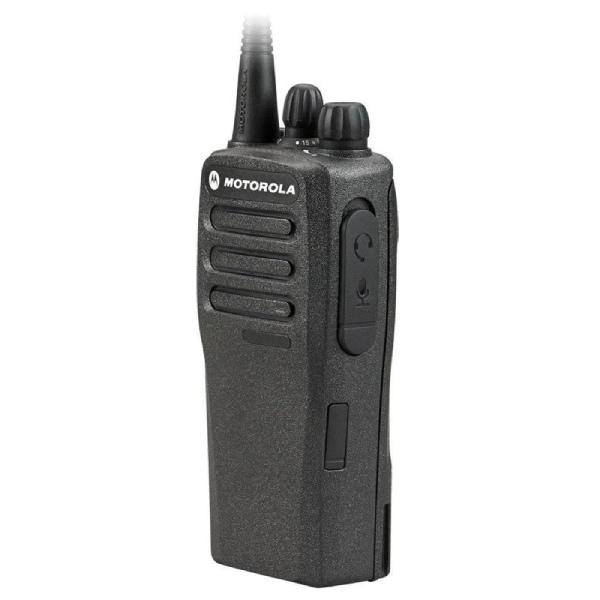 Motorola DP1400 UHF Digital