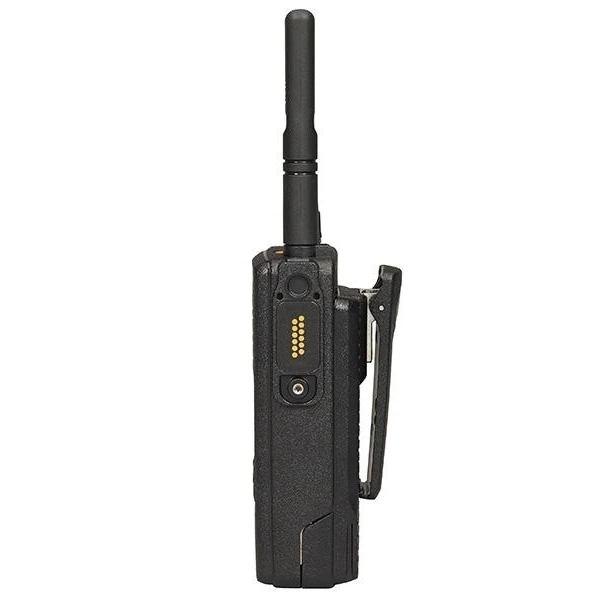 Motorola DP4601e UHF