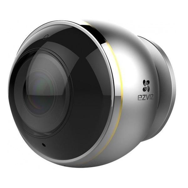 Ezviz ez360 Pano IP Camera