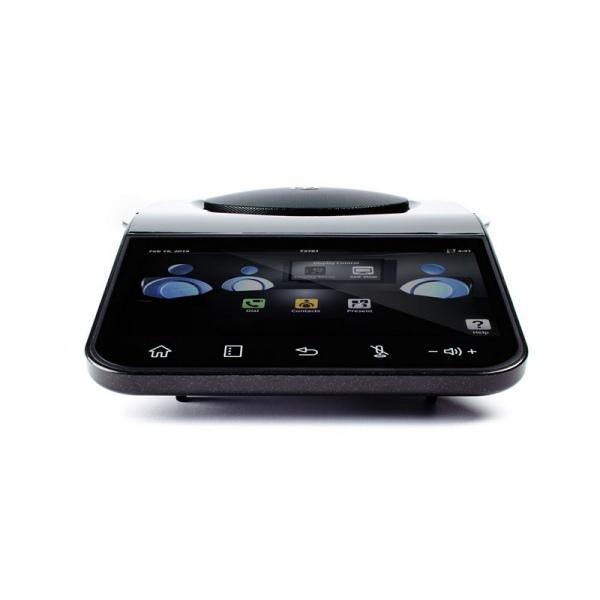 Mitel MiVoice Conference Phone (4)