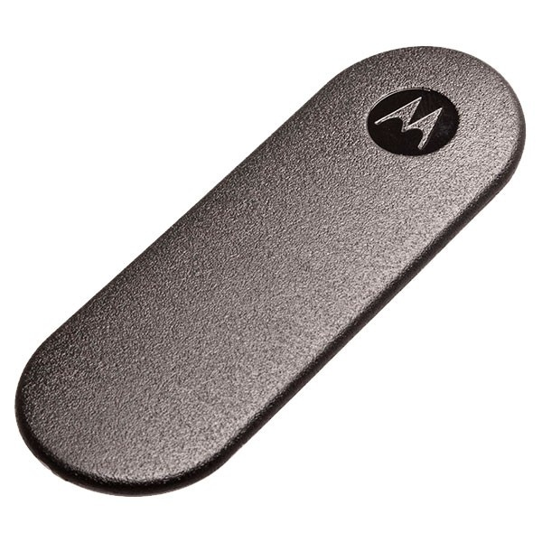 Belt Clip for Motorola T Series Radios