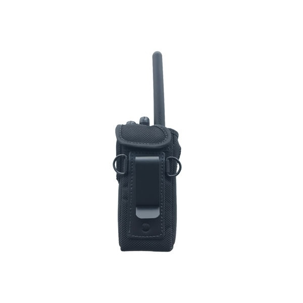 Nylon case for Kenwood Radios
