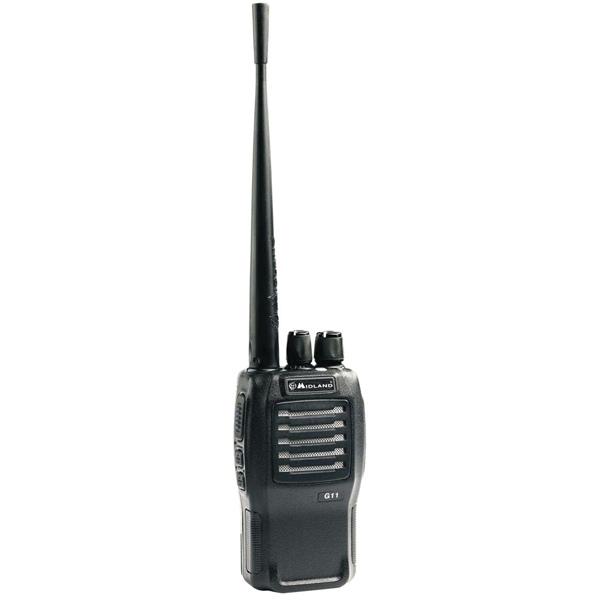 Midland G11 (Short Antenna)