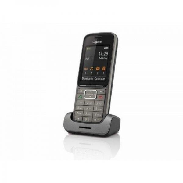 Gigaset SL750H Pro DECT Cordless Additional Headset