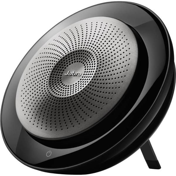 Jabra Speak 750 UC USB