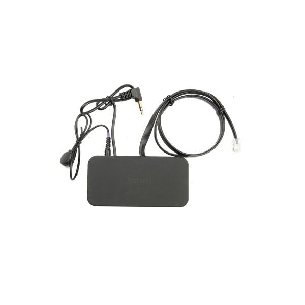 Jabra GN Netcom Electronic Hook Switch - Avaya AV2