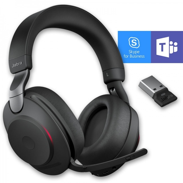 Jabra Evolve2 85 MS