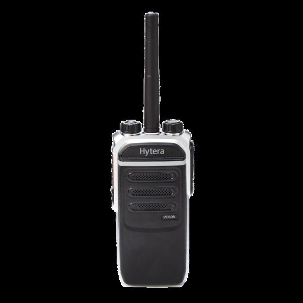 Hytera PD 605 UHF