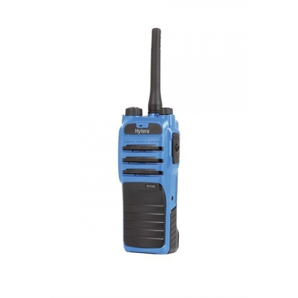 Hytera PD715 UHF Digital Radio