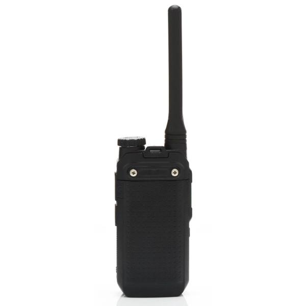 Hytera BD305LF Digital (Dual Mode)