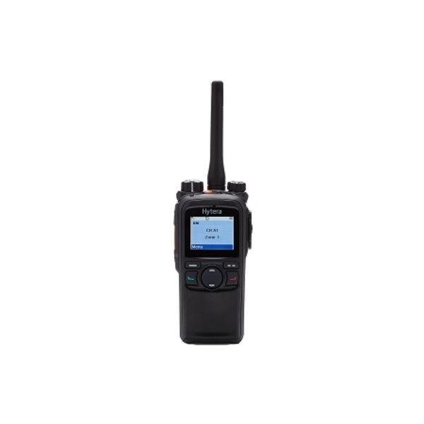 Hytera PD755 VHF