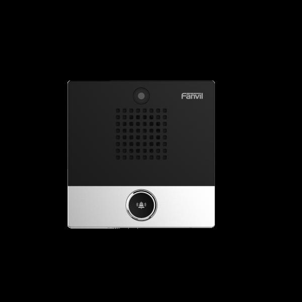 Fanvil i10V SIP Video Intercom