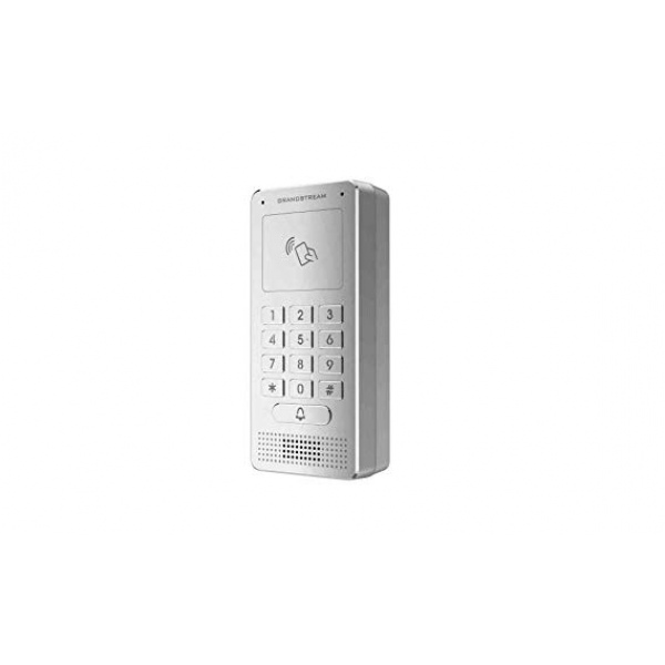 IP Door Entry System GDS 3705