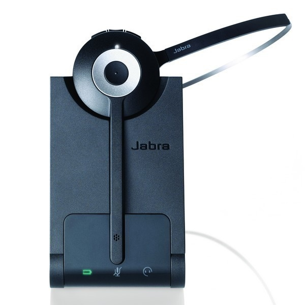 Jabra Pro 930 MS Duo