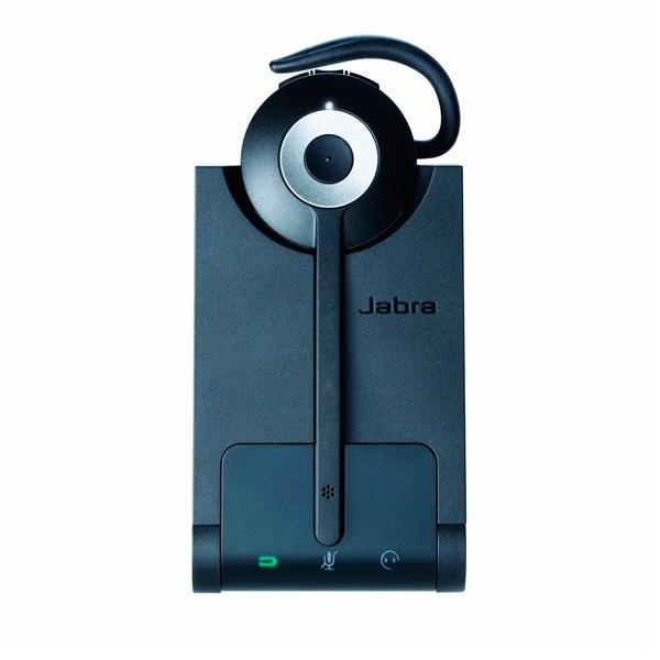 Jabra PRO 930 USB MS PC Headset