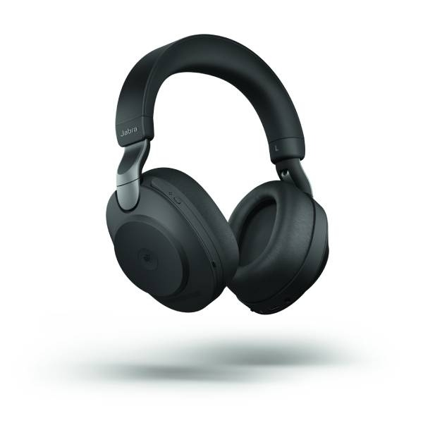 Jabra Evolve2 85 MS (5)