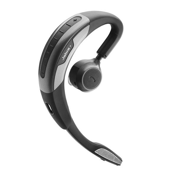 Jabra Motion UC PC Headset