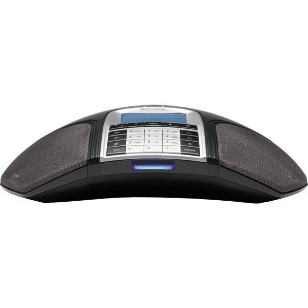 Konftel 300 IP (4)