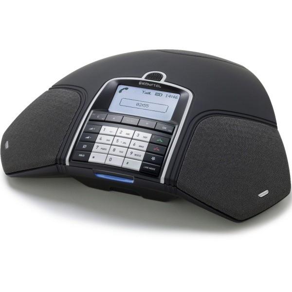 Konftel 300 IP (2)