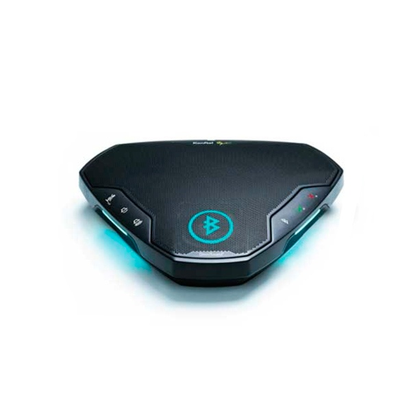 Konftel Ego Bluetooth Speakerphone