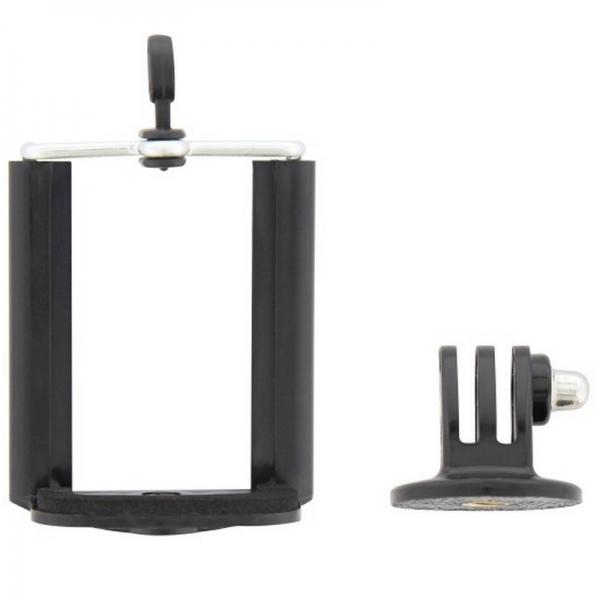 TnB Mini multipurpose tripod