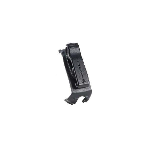 Motorola Swivel Belt Clip Holster for CLP446