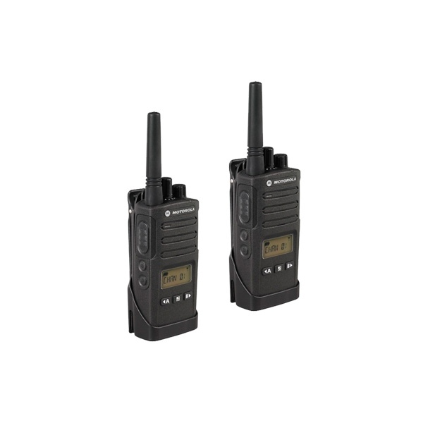 Motorola XT460 Twin Pack (2)